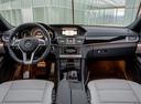 Фото авто Mercedes-Benz E-Класс W212/S212/C207/A207 [рестайлинг], ракурс: торпедо