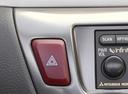 Фото авто Mitsubishi Lancer IX [рестайлинг], ракурс: элементы интерьера