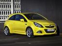 Фото авто Opel Corsa D, ракурс: 315