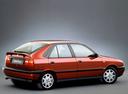 Фото авто Lancia Delta 2 поколение, ракурс: 225