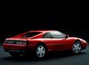 Фото авто Ferrari 348 1 поколение, ракурс: 225