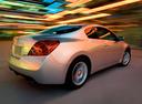 Фото авто Nissan Altima L32, ракурс: 225