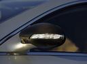 Фото авто Mercedes-Benz CL-Класс C216, ракурс: боковая часть