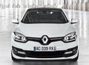Фото авто Renault Megane 3 поколение [2-й рестайлинг],