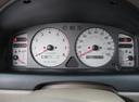 Фото авто Toyota Corolla E110, ракурс: приборная панель