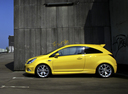 Фото авто Opel Corsa D, ракурс: 90