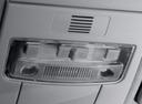 Фото авто ВАЗ (Lada) Priora 1 поколение [рестайлинг], ракурс: элементы интерьера