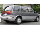 Фото авто Mitsubishi Chariot 2 поколение, ракурс: 225