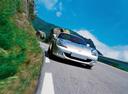 Фото авто Toyota MR-S ZZW30 [рестайлинг],