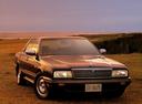 Фото авто Nissan Cima Y31,