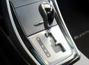 Фото авто Hyundai Elantra MD, ракурс: ручка КПП