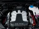 Фото авто Audi A6 4F/C6 [рестайлинг], ракурс: двигатель