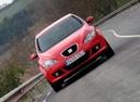 Фото авто SEAT Altea 1 поколение,