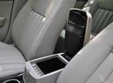 Фото авто FAW Besturn B70 1 поколение [3-й рестайлинг], ракурс: сиденье
