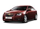 Chevrolet Cruze' 2012 - 469 000 руб.