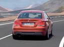 Фото авто BMW 1 серия E81/E82/E87/E88 [рестайлинг], ракурс: 180