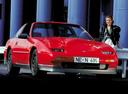 Фото авто Nissan 300ZX Z31 [рестайлинг], ракурс: 315
