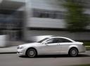 Фото авто Mercedes-Benz CL-Класс C216, ракурс: 90