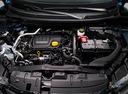 Фото авто Nissan Qashqai 2 поколение [рестайлинг], ракурс: двигатель