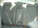 Фото авто Toyota Camry XV40 [рестайлинг], ракурс: задние сиденья