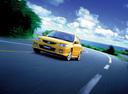 Фото авто Mazda Familia BJ [рестайлинг],