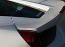 Фото авто Ferrari 488 1 поколение, ракурс: задняя часть цвет: белый