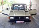 Фото авто Aro 10 1 поколение,