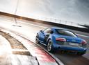 Фото авто Audi R8 1 поколение [рестайлинг], ракурс: 135 цвет: голубой