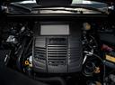 Фото авто Subaru Impreza 4 поколение [рестайлинг], ракурс: двигатель