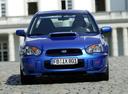 Фото авто Subaru Impreza 2 поколение [рестайлинг],