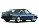 Фото авто Fiat Croma 1 поколение, ракурс: 225