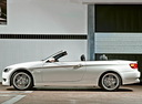 Фото авто Alpina B3 E90/91/92/93, ракурс: 90