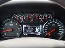 Фото авто Chevrolet Tahoe 4 поколение, ракурс: элементы интерьера