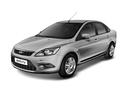 Авто Ford Focus, , 2009 года выпуска, цена 360 000 руб., Кострома