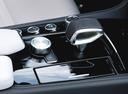 Фото авто Mercedes-Benz CLS-Класс C218/X218, ракурс: ручка КПП