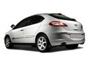 Фото авто Chery M11 1 поколение, ракурс: 135 цвет: белый