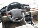 Фото авто Nissan Altima U13, ракурс: торпедо