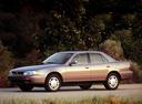 Фото авто Toyota Scepter 1 поколение, ракурс: 90