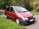 Фото авто Renault Scenic 1 поколение, ракурс: 315