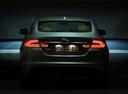 Фото авто Jaguar XF X250 [рестайлинг], ракурс: 180 цвет: серебряный