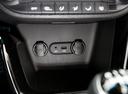 Фото авто Kia Cee'd 2 поколение, ракурс: элементы интерьера