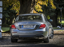 Фото авто Mercedes-Benz E-Класс W213/S213/C238/A238, ракурс: 180 цвет: серый