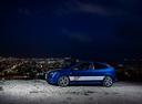 Фото авто Ford Focus 2 поколение [рестайлинг], ракурс: 90