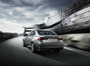 Фото авто Lexus IS XE30, ракурс: 135 цвет: серый