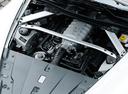 Фото авто Aston Martin Vantage 3 поколение [рестайлинг], ракурс: двигатель