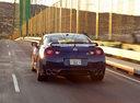 Фото авто Nissan GT-R R35 [2-й рестайлинг], ракурс: 180 цвет: синий