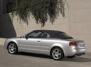 Фото авто Audi A4 B7, ракурс: 90