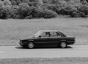 Фото авто BMW M5 E28, ракурс: 90