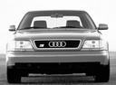 Фото авто Audi S6 C4,