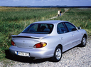 Фото авто Hyundai Elantra J2 [рестайлинг], ракурс: 225